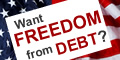 Discount Debt Solutions
