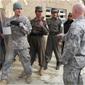 Blackanthem Military News