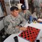 Army News Service