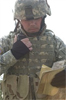 New Systems Test Military, Civilian Communications During Exercise