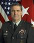 Gen. Douglas E. Lute