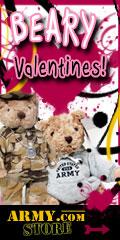 Armystore.com