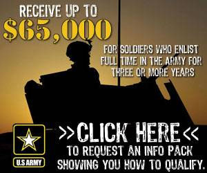 Earn up to $65,000