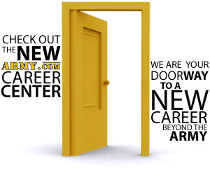Get Happy, Get a NEW Job!