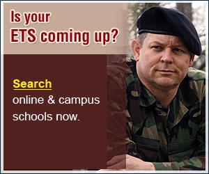 Search Online & Campus Schools Now!