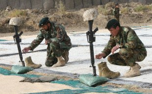 Afghan_Army_Pays_Respects_to_22_Fallen