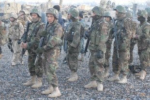 An_Historic_Mission_for_the_Afghan_National_Army