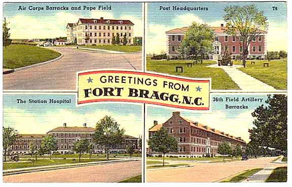 FtBragg_post_card
