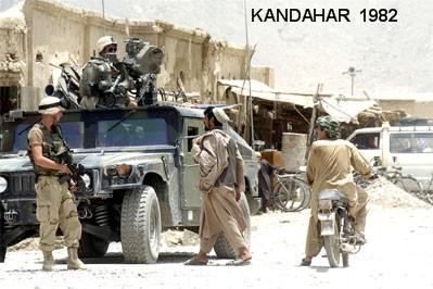 HL_091125_Kandahar_lg