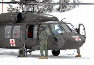 Oregon_Army_National_Guard_Provides_Aerial_Search_Assistance_on_Mount_Hood