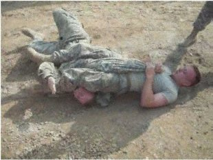Soldier_Downtime_Leads_to_Impromptu_Modern_Army_Combatives_Program_Match