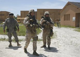 Warlords_Prepare_for_Afghanistan_in_Training_Facility