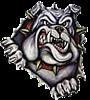 logo-main-bulldog.png