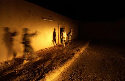 patrol_in_iraq