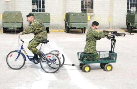 military_budget_cuts