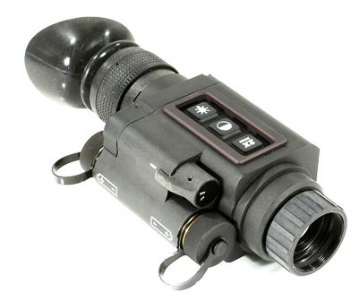 T14_thermal_Scope