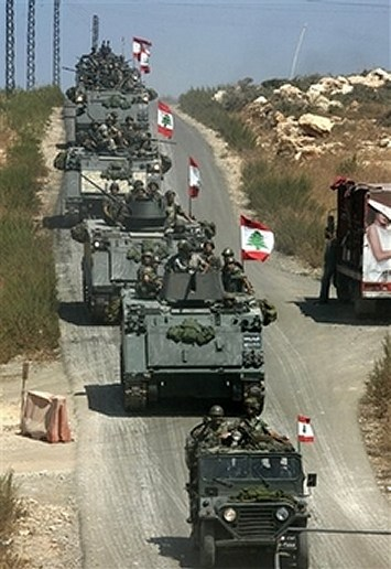 m113_Lebanon_army_news_019