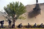 size3-army_mil-56257-2009-11-16-101138
