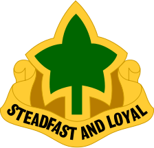 224px-4th_Infantry_Division_DUI_svg
