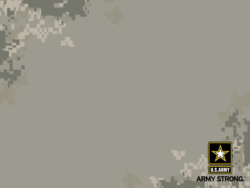 Army wallpapers army strong digital camo corners wallpaper toneelgroepblik Images
